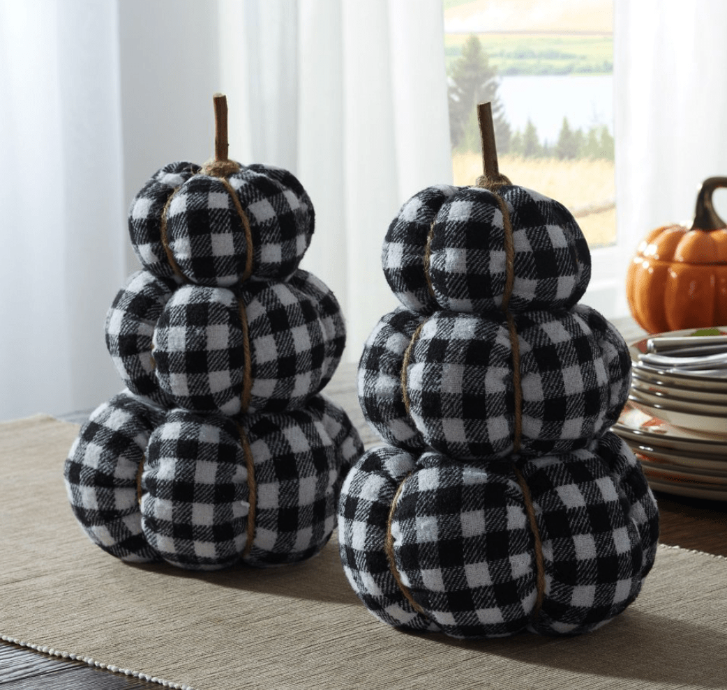 Cheap fall decor under $20