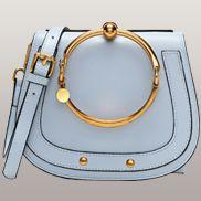 Circle Bag Dupes
