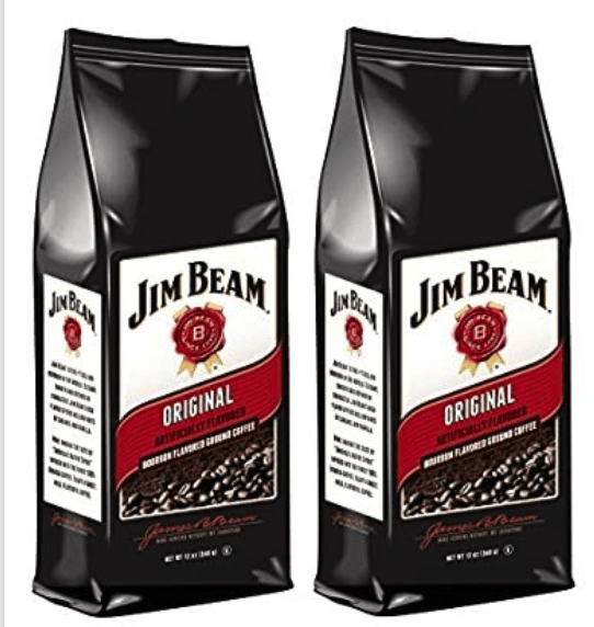 Stocking Stuffers for Men Under $25 - Bourbon Coffee
