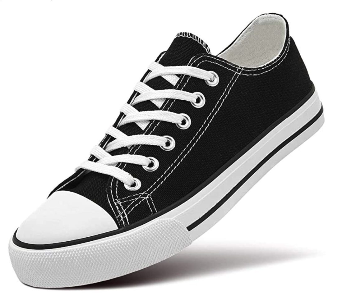 Converse Dupes