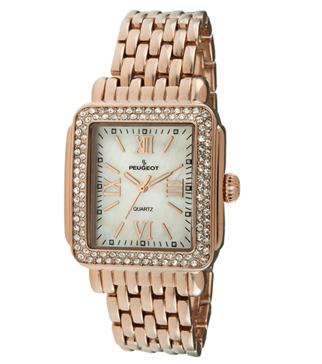 Michele Watch Dupes