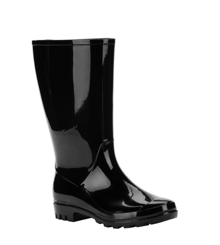 Hunter Rain Boots Alternatives