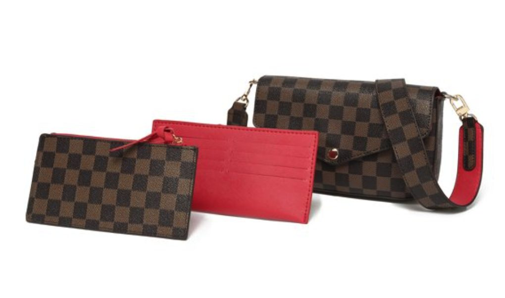 Louis Vuitton Dupes