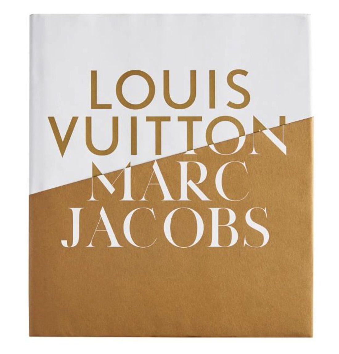 Louis Vuitton Coffee Table Books