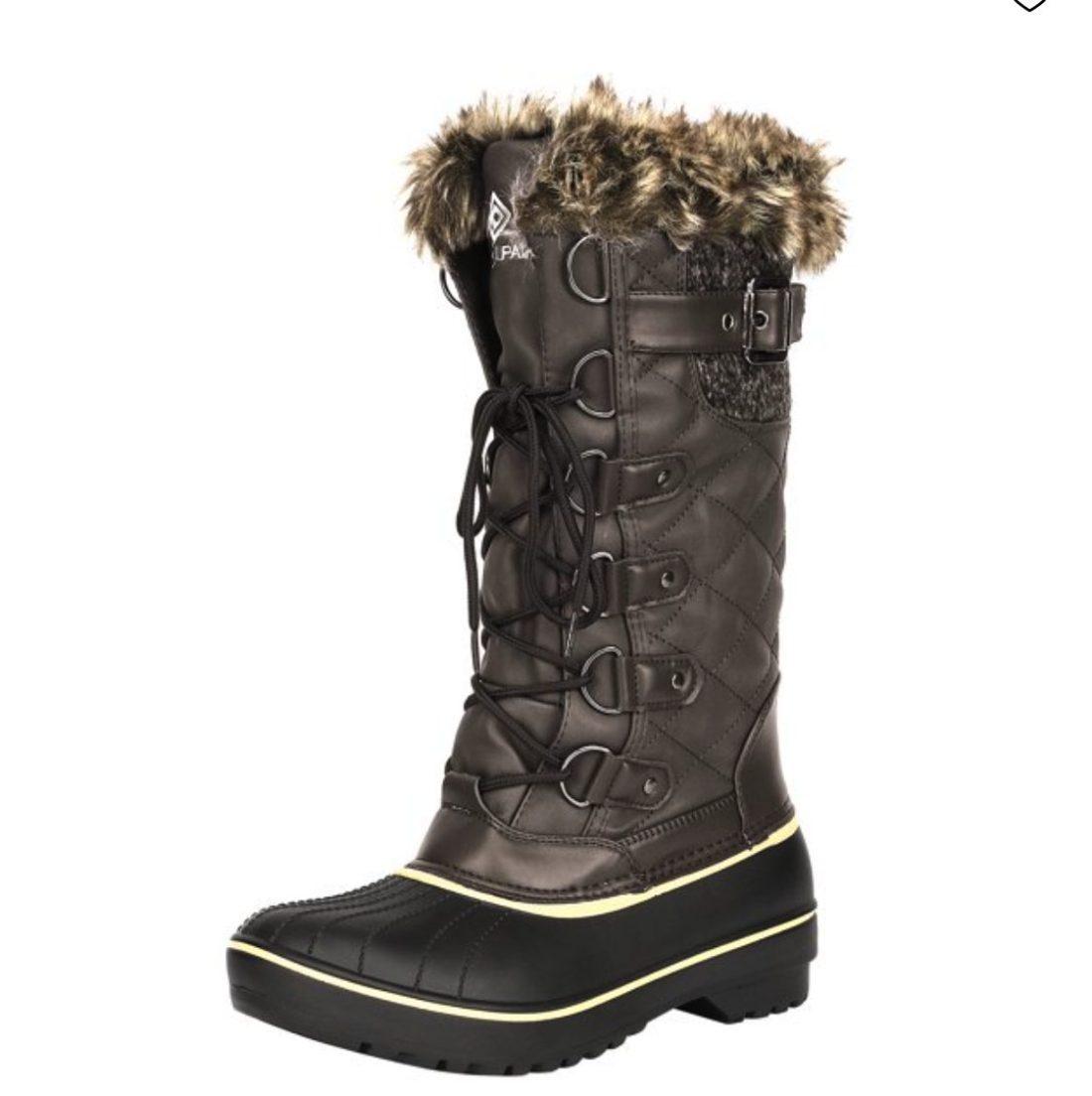 Sorel Dupes, Sorel Boots Dupes
