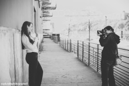 Backstage - Marielle - sopluriellephotographie (20)