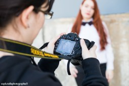 Backstage - Marielle - sopluriellephotographie (21)