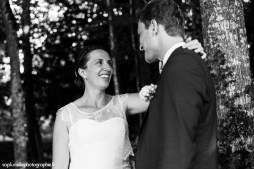 Mariage-Charlotte-Gregoire-sopluriellephotographie-web (24)