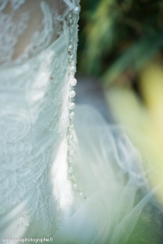 Mariage-ALV-sopluriellephotographie-web (155)