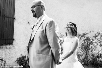 Mariage-ALV-sopluriellephotographie-web (6)