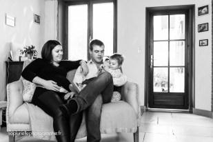 seance famille - OBA - sopluriellephotographie (180)