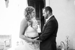 Mariage-VR-Fauverney-Chassagne-web (105)
