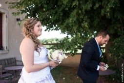 Mariage-VR-Fauverney-Chassagne-web (110)