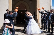 Mariage-VR-Fauverney-Chassagne-web (231)