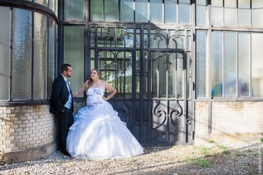 Mariage-VR-Fauverney-Chassagne-web (418)
