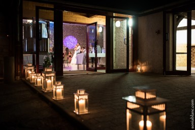 Mariage-VR-Fauverney-Chassagne-web (562)