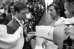 ACT - Mariage - Montbard (330 sur 571)-2