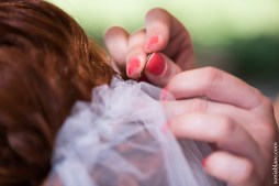 jy-mariage-hospices-beaune-web-112