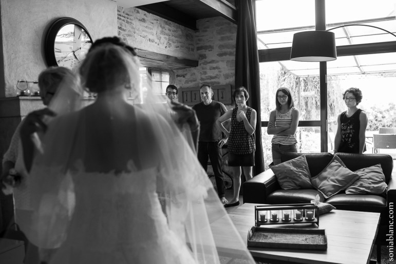 jy-mariage-hospices-beaune-web-132