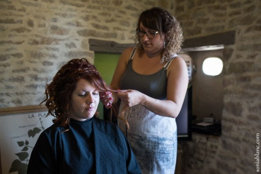jy-mariage-hospices-beaune-web-15