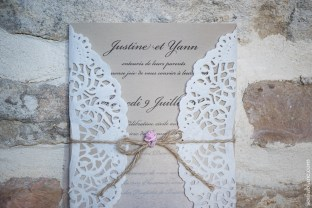 jy-mariage-hospices-beaune-web-2