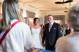 jy-mariage-hospices-beaune-web-236