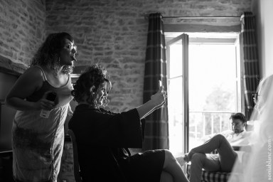 jy-mariage-hospices-beaune-web-26