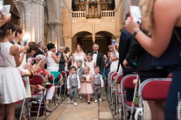 jy-mariage-hospices-beaune-web-349