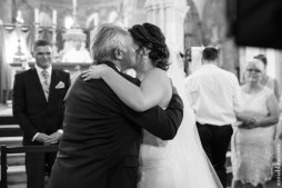 jy-mariage-hospices-beaune-web-353