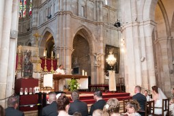 jy-mariage-hospices-beaune-web-388