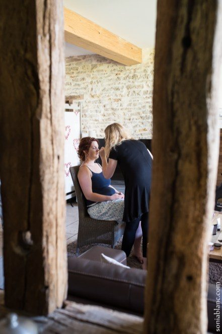 jy-mariage-hospices-beaune-web-39
