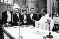 jy-mariage-hospices-beaune-web-430