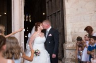 jy-mariage-hospices-beaune-web-450