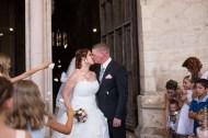 mariage - beaune - bourgogne