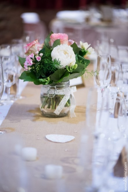 jy-mariage-hospices-beaune-web-478