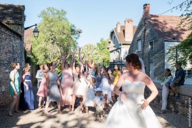 jy-mariage-hospices-beaune-web-565