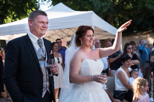 jy-mariage-hospices-beaune-web-584