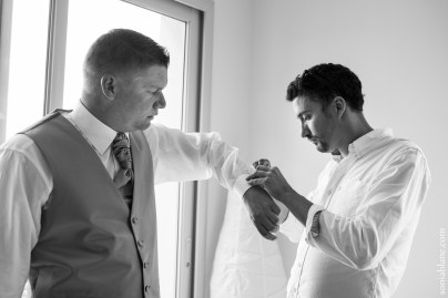 jy-mariage-hospices-beaune-web-82