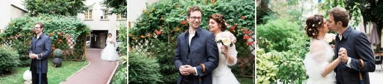 first-look-mariage-dijon-bourgogne
