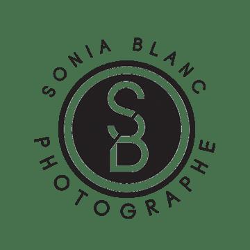 sonia blanc photographe mariage famille - dijon auxerre beaune - bourgogne