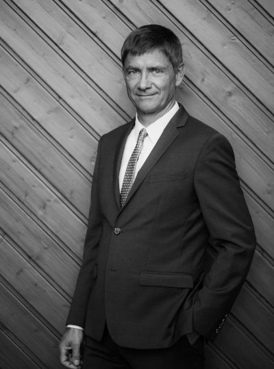 portrait corporate sonia blanc photographe