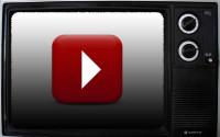 TV Youtube