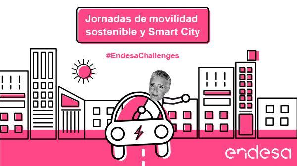 Sonia Blanco - Movilidad y Turismo Sostenible