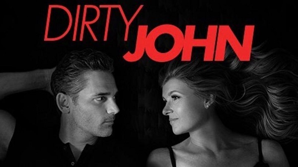 Dirty John - Netflix