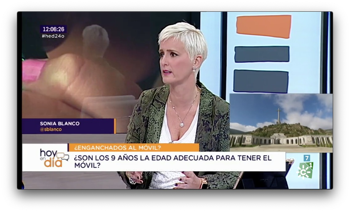 hed241019-soniablanco-5