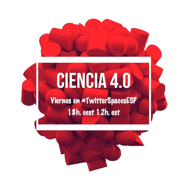 CIENCIA 4.0
