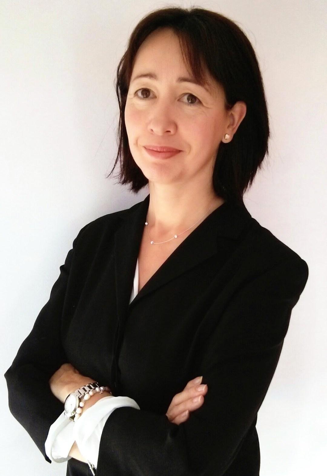 Sònia Caimel Benítez