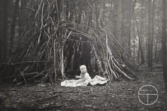 Fotografie-Baby-Augsburg-wald-familie-2