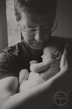 Neugeborenenfotografie Familienfotografie Augsburg Baby