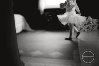 februar 2016 demet andreas kreuzer janne ballet_0115 copy